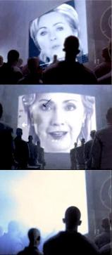 Hillary_big_brother