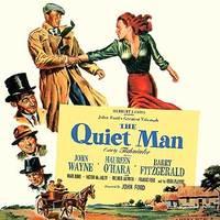 Quiet_man_poster