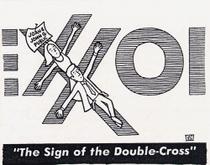 Exxon_oil_double_cross