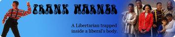 Frank_libertarian