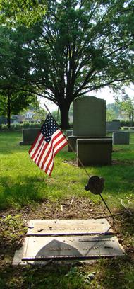 Flag_memorial_day