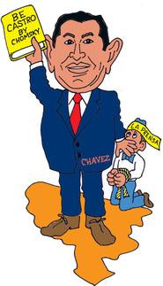 Hugo_chavez_chomsky