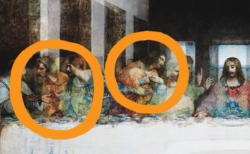 [Obrazek: last_supper_superimpose_detail.jpg]