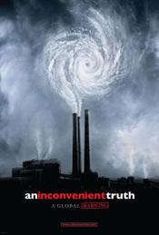 Inconvenient_truth_gore