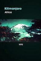 Kilimanjaro_inconvenient_truth