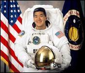 Astronaut_tani_2