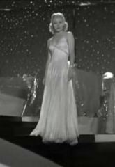 Ginger_rogers_stands