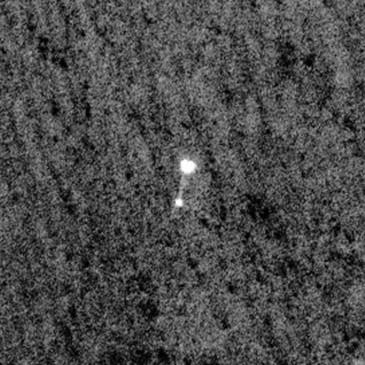 Mars_closeup