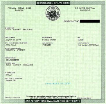 John_mccains_birth_certificate_s