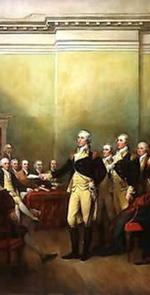 Washingtonresigning