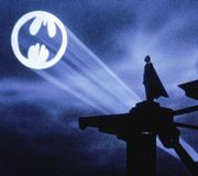 Bat_bush_sign