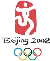 Beijingolympic2008