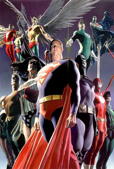 Mccain_superhero_s