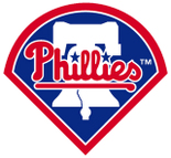 Phillies_champs