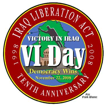 Victory_in_iraq_11_22_08