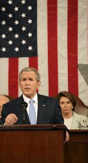 Bush_and_pelosi