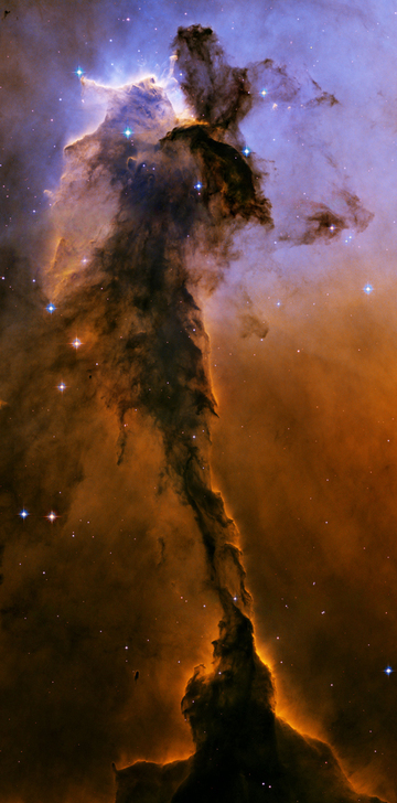Eagle_nebula_hubble_photo