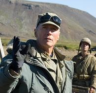 Eastwood_director