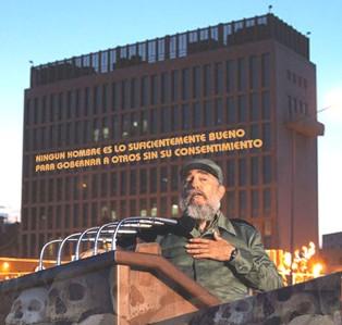 Fidel_castro_punked_lincoln