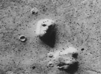 Mars_face_closeup