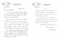 Rockefeller_weasel_letter
