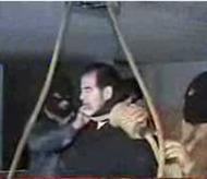Saddam_hanged