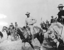 Teddy_and_rough_riders